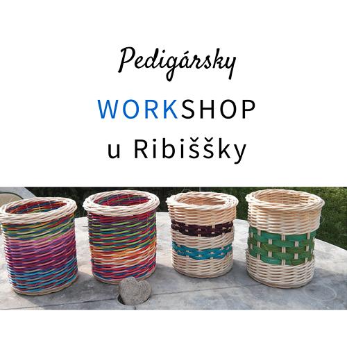 http://obchod.ribisska.sk/navody-a-kurzy/pedigovy-workshop-s-ribisskou